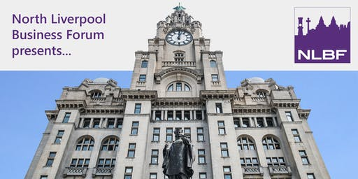 A Bright Future for North Liverpool