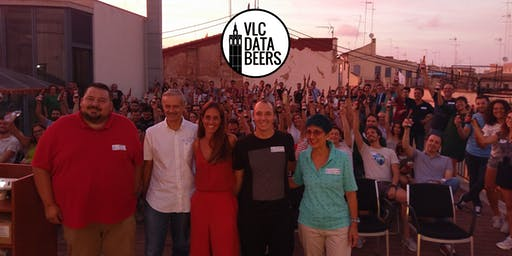 15th Databeers VLC