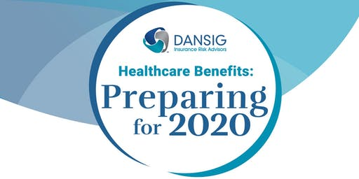 Dansig Healthcare Benefits Breakfast