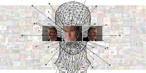 Do-It-Yourself Artificial Intelligence: Voice Recognition