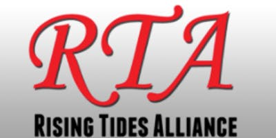 RTA 2019 October Networking Lunch