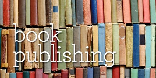 Six Secrets of Successfully Published Authors