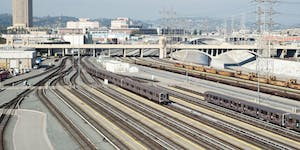 Learn About Building Measure M Rail Projects with Rick...