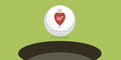 Welter's Folly Big Cup Putting Tournament at Journeyman Distillery