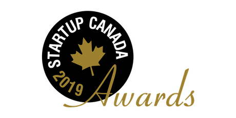 North Forge Viewing Party - Startup Canada Awards tickets