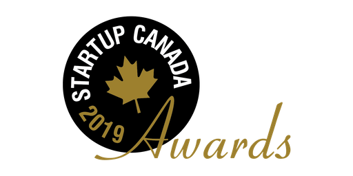 North Forge Viewing Party - Startup Canada Awards