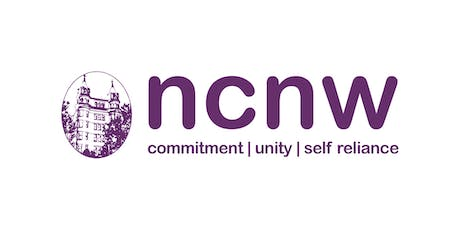 Charles L. Franklin Associates at NCNW Affiliates Assembly tickets