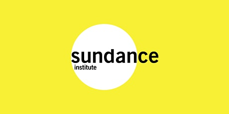Sundance Film Festival Short Film Tour tickets