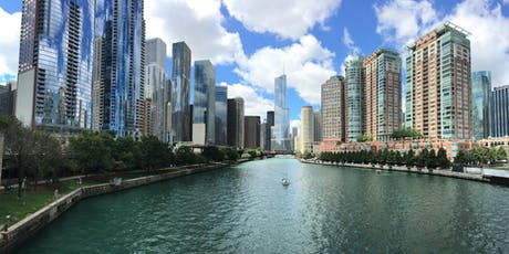 SoPE Chicago:  Insights and Innovations tickets