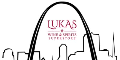 Lukas Wine and Spirits – Local Spirits Saturday