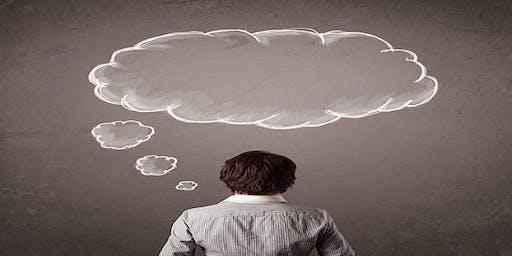 Befriend the Mind through Meditation - Free Event