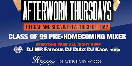 New York, NY Reggae Club Events | Eventbrite