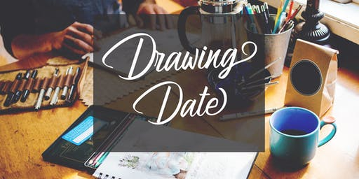 Drawing Date (Octubre)