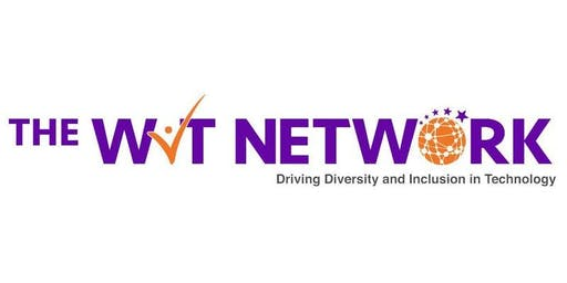 The WIT Network: Evoke & Exude Confidence, Achieve More!