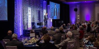 Minnesota Family Business Awards