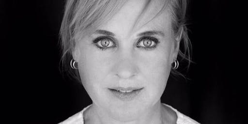 An Evening With KRISTIN HERSH @ 191 Toole