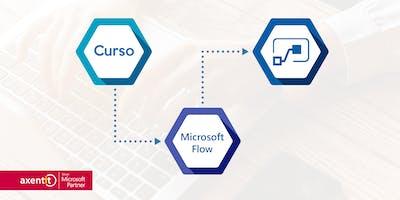 Curso de Microsoft Flow