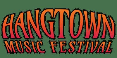 Hangtown Music Festival 2019