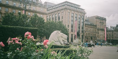 George Square: Hands-On Workshop