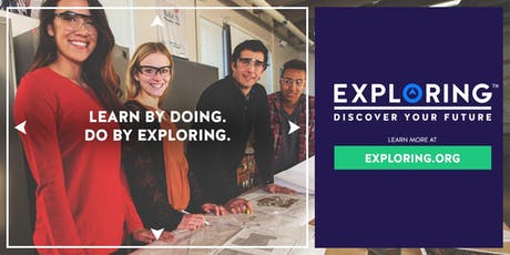 Explore Electrical Engineering Careers with Michigan Tech and MTA-CTC tickets