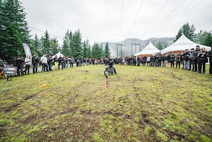 Renegade Riot Moto Rally 4 image