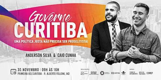 Governe Curitiba
