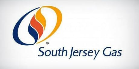 South Jersey Gas: Preparing for Winter/Energy Assistance & More tickets