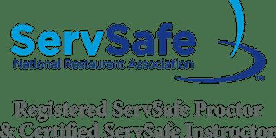 Certificación Inocuidad Alimentaria ServSafe