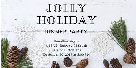 Keller Williams Christmas Party tickets