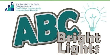 Bright Lights - ABC Ottawa's 2019 Fall Series tickets