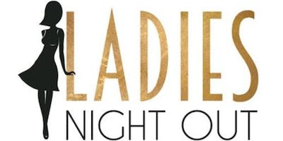 Oasis' Ladies Night Out FREE Event