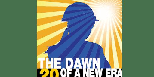 NAWIC 2019 Enrich, Assist & Achieve