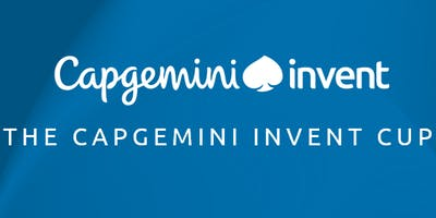 The Capgemini Invent Consulting Cup: Warwick  University