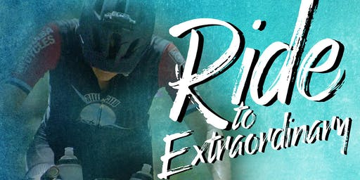 Ride To Extraordinary: Special Screening