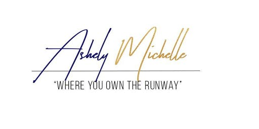 AshleyMichelleLLC presents: Urban Fashion and Hair Show