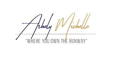 AshleyMichelleLLC presents: Urban Fashion and Hair Show