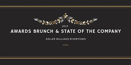 2019 Awards Brunch and State of the Company