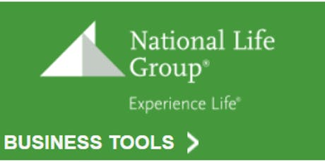 NLG New product training and Kaizen on Oct 23 10AM Cupertino office tickets