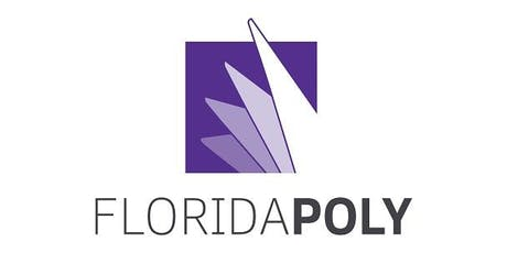 Middleton HS-College Trip to Florida Polytechnic University (read details) tickets