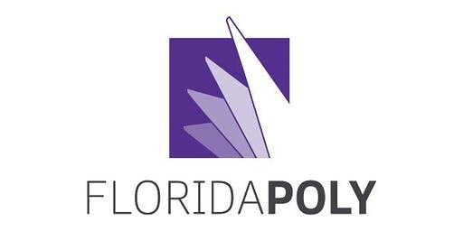 Middleton HS-College Trip to Florida Polytechnic University (read details)