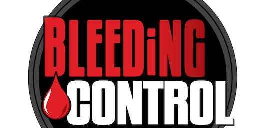 Copy of Bleeding Control Course-Public