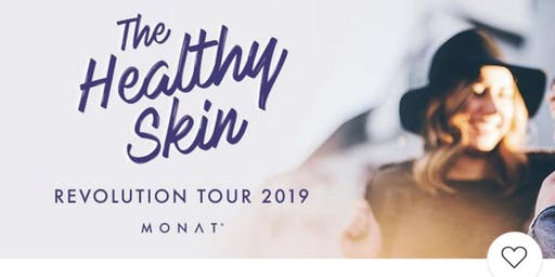 Skincare Revolution