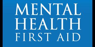 Adult Mental Health First Aid MHFA Nov 25th 2019 Nashville FREE
