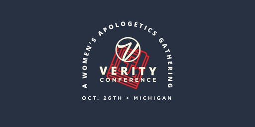 Verity Conference