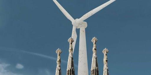 Impacte de la Transició Energètica al territori