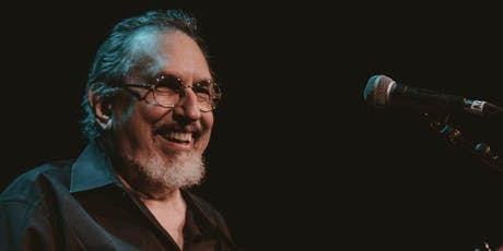 David Bromberg w/ Jordan Tice tickets