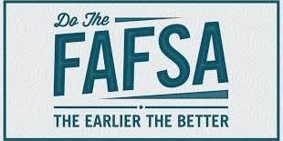 FAFSA Workshop at Western Sierra