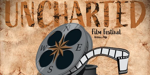 UNCHARTED: Festival Of The Arts