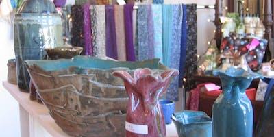 OCAF's Holiday Market