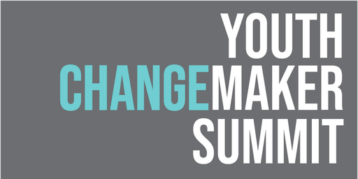 Youth ChangeMaker Summit: Goodyear